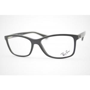 armação de óculos Ray Ban Infantil mod rb1558L 3607