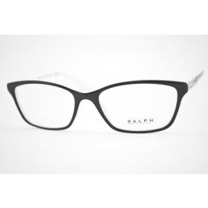 armação de óculos Ralph Lauren mod ra7044 1139