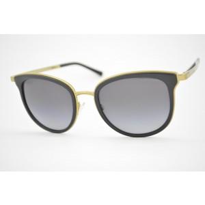 óculos de sol Michael Kors mod Adrianna I mk1010 1100t3 Polarizado