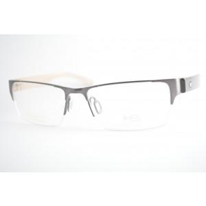 armação de óculos HB mod m93407 c726