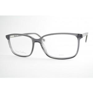 armação de óculos Pierre Cardin mod pc6201 kb7