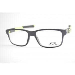 armação de óculos Oakley mod Field day oy8007-0150 Infantil