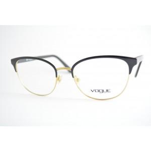 armação de óculos Vogue mod vo4088 352