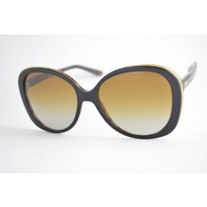 óculos de sol Ralph Lauren mod RL8166 5260/t5