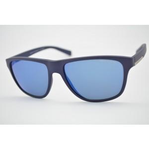 óculos de sol Armani Exchange mod ax4052sl 818155