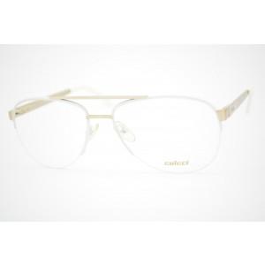armação de óculos Colcci mod crm550699860