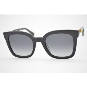 óculos de sol Max Mara mod MM gemini i 8079o