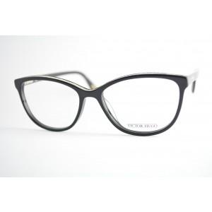 1e5885637a4fc armação de óculos Victor Hugo mod vh1769 col.0700