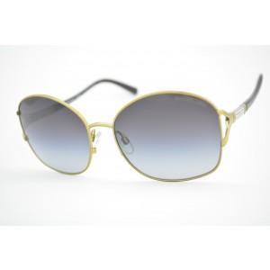 óculos de sol Michael Kors mod Palm Beach mk1004B 100411