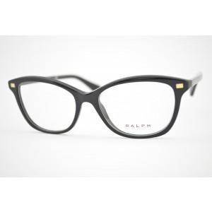 armação de óculos Ralph Lauren mod ra7092 1377