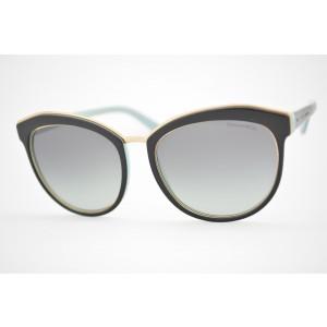 óculos de sol Tiffany mod TF4146 8055/3C