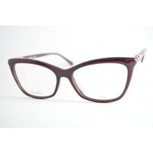 armação de óculos Max Mara mod mm1339 LHF