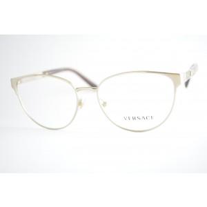 armação de óculos Versace mod 1238 1339