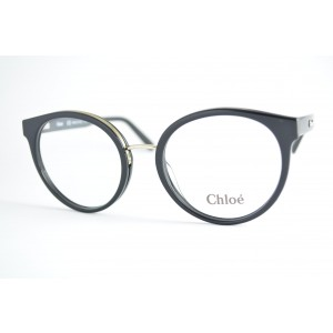 armação de óculos Chloé mod ce2710 001