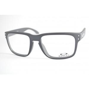 armação de óculos Oakley mod Holbrook rx ox8156-0156