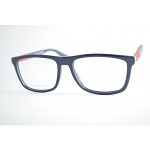 armação de óculos Tommy Hilfiger mod th1561 pjp