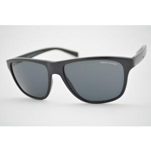 óculos de sol Armani Exchange mod ax4052sl 815887