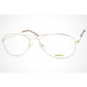 armação de óculos Colcci mod crm56399255