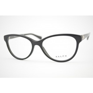 armação de óculos Ralph Lauren mod ra7080 1377