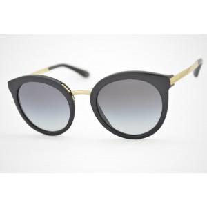 óculos de sol Dolce & Gabbana mod DG4268 501/8G