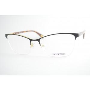 armação de óculos Victor Hugo mod vh1261 col.0301