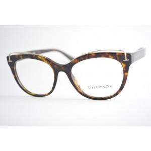 armação de óculos Tiffany mod TF2166 8015