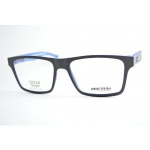 armação de óculos Mormaii mod Swap m6057 aa3 clip on