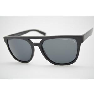 óculos de sol Armani Exchange mod ax4032 814087