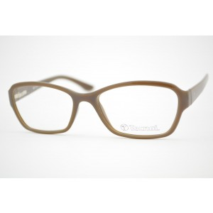 armação de óculos Tecnol mod tn3030 d795