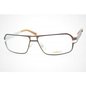 armação de óculos Colcci mod crm551897354
