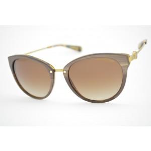 óculos de sol Michael Kors mod Abela III mk6040 321213
