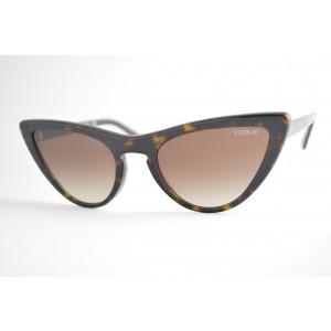 óculos de sol Vogue Gigi Hadid mod vo5211-s w65613