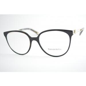 armação de óculos Tiffany mod TF2152 8217