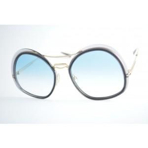 óculos de sol Max Mara mod MM Bridge I 08ast