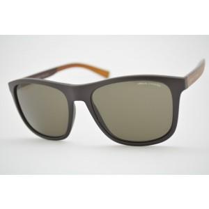 óculos de sol Armani Exchange mod ax4049sl 806273