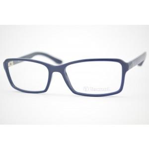 armação de óculos Tecnol mod tn3023 D782