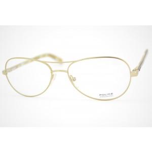 fcd83c5d47b9b armação de óculos Police mod v8672 col.08ff