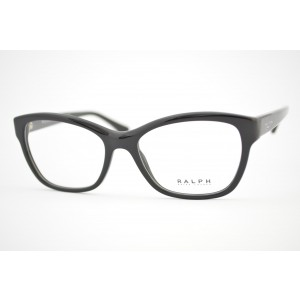 armação de óculos Ralph Lauren mod ra7095 5001