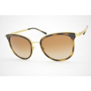 óculos de sol Michael Kors mod Adrianna I mk1010 110113