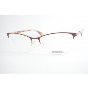 armação de óculos Victor Hugo mod vh1261 col.0307