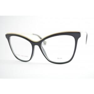 armação de óculos Marc Jacobs mod marc166 807