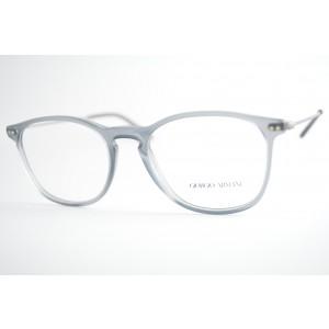 armação de óculos Giorgio Armani mod ar7160 5681 4c7714f522