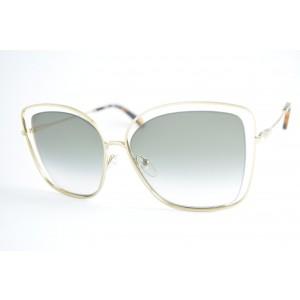 óculos de sol Chloé mod ce133s 733