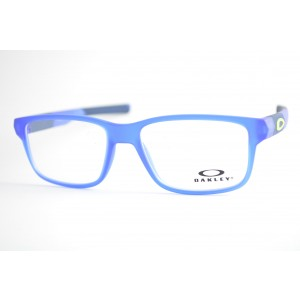 armação de óculos Oakley mod Field day oy8007-0450 Infantil
