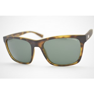 óculos de sol Armani Exchange mod ax4063sl 802971