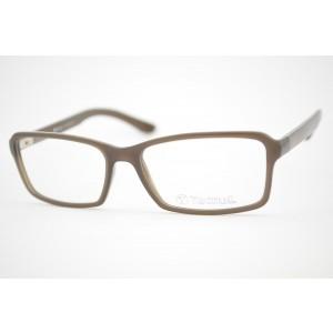 armação de óculos Tecnol mod tn3023 d783