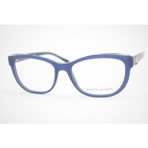 armação de óculos Ralph Lauren mod rl6170 5659