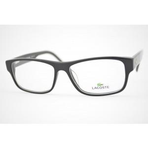 armação de óculos Lacoste mod L2660 001
