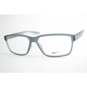 armação de óculos Nike mod 7092 068