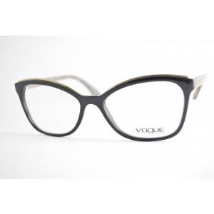 armação de óculos Vogue mod vo5160-L 2648
